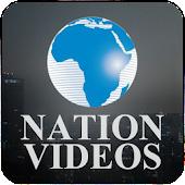 Nation Videos