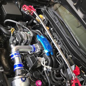 86 ZN6 GTのカスタム事例画像 あんずさんの2018年03月04日17:25の投稿