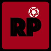 Noticias de River Plate