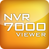 NVR-7000 Viewer
