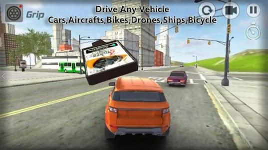 Vehicle Simulator 🔵 Top Bike & Car Driving Games 2.5
