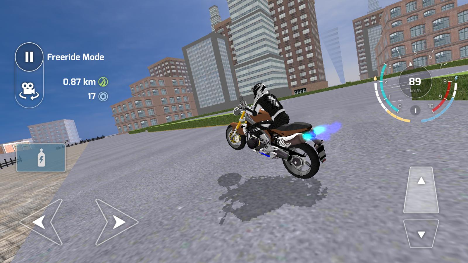 Motorbike-Driving-Simulator-3D 16
