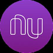 App Nubank APK for Windows Phone