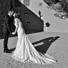 Wedding photographer Josep Roura (roura). Photo of 27.05.2015