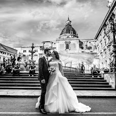 Wedding photographer Fabio Sciacchitano (fabiosciacchita). Photo of 22.01.2018