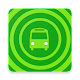 HSL Reittiopas timetables and routes Android apk