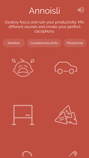 玩免費生產應用APP|下載Annoisli app不用錢|硬是要APP