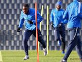 OFFICIEEL: AA Gent laat Dylan Mbayo vertrekken naar andere eersteklasser