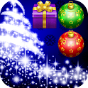 Magic Alchemist Xmas icon