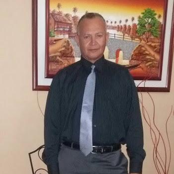 Foto de perfil de aldemar
