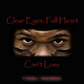 Clear Eyes, Full Heart (Can't Lose)