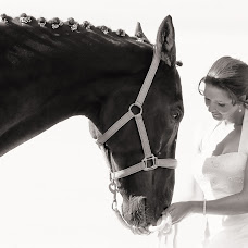 Wedding photographer Wim Wilmers (wilmers). Photo of 11.02.2014