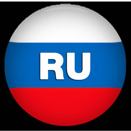 Russkoe radio - Radio ru