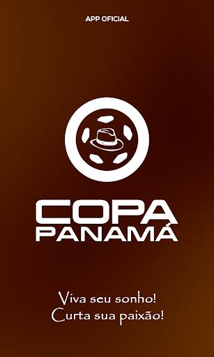 Copa Panamá 2015