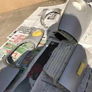 ミラジーノ L650S のカスタム事例画像 ひろじーのさんの2018年04月19日20:10の投稿