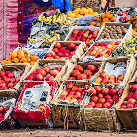 by Mohsin Raza - Food & Drink Fruits & Vegetables (  )