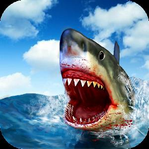FULL FREE SHARK VERSION TYPER DOWNLOAD