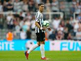 Officiel : Leicester City débourse 33 millions d'euros pour Ayoze Perez (Newcastle)