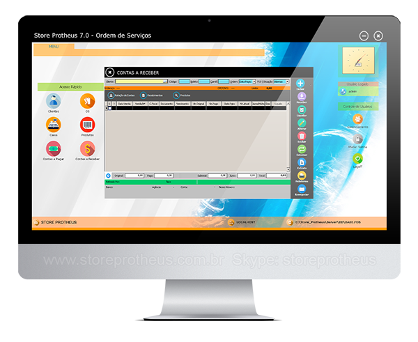 Fontes Sistema Store Protheus 7.0 - Versão completa Delphi XE7 YjtdXlkEG7f9BQxCDBclrhVDY1_0Calrywhz_FD3-U8=w600-h491-no