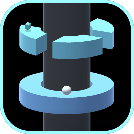 HOP vs GRAVITY file APK for Gaming PC/PS3/PS4 Smart TV