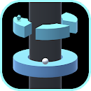 HOP vs GRAVITY file APK Free for PC, smart TV Download