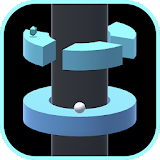 HOP vs GRAVITY Apk Download Free for PC, smart TV