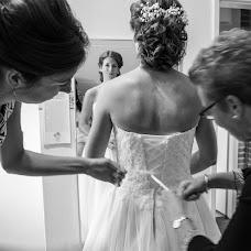 Wedding photographer Barbara Sanchez (barbarasanche). Photo of 23.10.2015