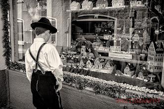 Photo: Tradition