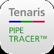 Tenaris PipeTracer icon