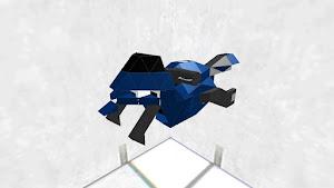 BNG ATORATA FJ-2