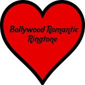 Hindi Movie Romantic Ringtones