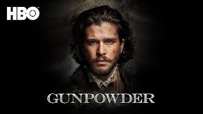 Gunpowder thumbnail