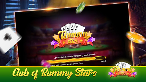 Rummy Star -ultimate rummy games ss1