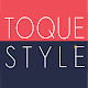Toque Style for PC-Windows 7,8,10 and Mac