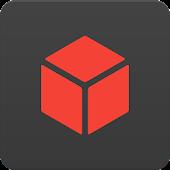 BoxArmy