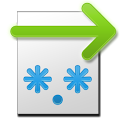 FileKicker icon