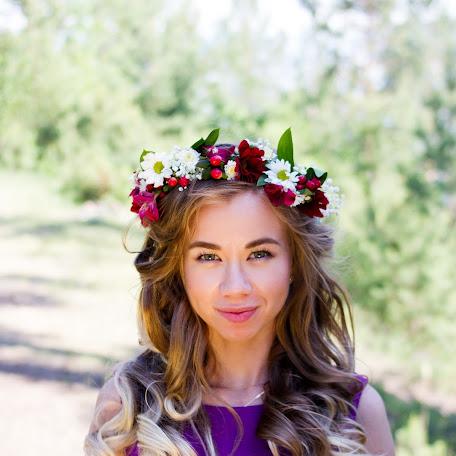 Wedding photographer Dmitriy Ever (DimaEver). Photo of 21.07.2016