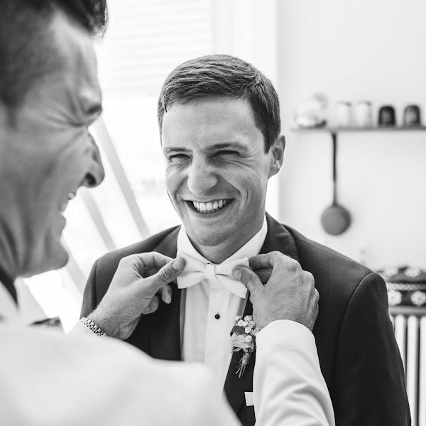 Wedding photographer Roman Pervak (Pervak). Photo of 18.05.2016