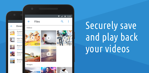Private Downloader - Apps on Google Play