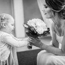 Hochzeitsfotograf Orest Buller (buller). Foto vom 18.06.2016