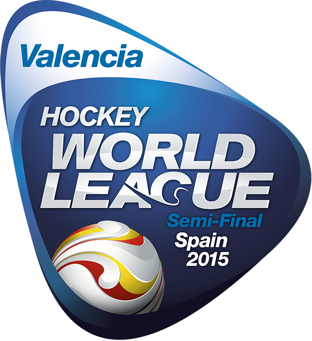 http://worldleaguevalencia2015.com/images/FIH_WL_flat_Colour_Lockup_Valencia_2015.png