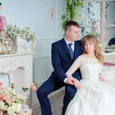 Wedding photographer Elena Mil (MillenaPhoto). Photo of 25.05.2017