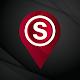SOS - Si On Sortait - L'appli qui t'fait bouger ! icon