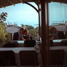 Wedding photographer Irina Dincher (dincer). Photo of 30.05.2014