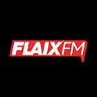 Flaix FM icon