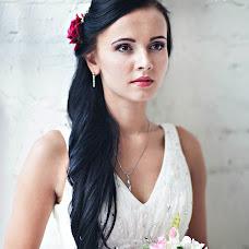 Wedding photographer Anastasiya Nagibina (AnaBela). Photo of 26.08.2015