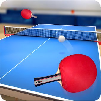 Baixar Table Tennis Touch