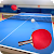 Table Tennis Touch file APK for Gaming PC/PS3/PS4 Smart TV