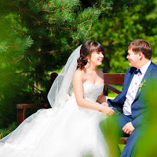 Wedding photographer Marina Shtin (mops). Photo of 04.08.2015