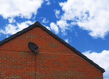 Freesat Installations In Peterborough